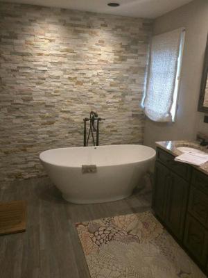 Luxury-Bath-1