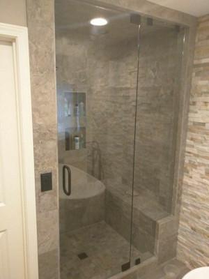 Luxury-Bath-2