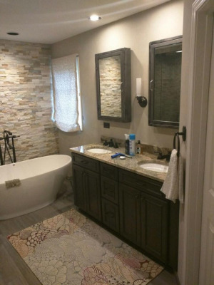 Luxury-Bath-3