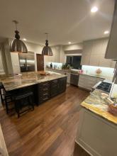 Open-Concept-Kitchen-1
