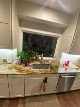 Open-Concept-Kitchen-4