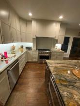 Open-Concept-Kitchen-6