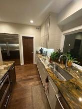 Open-Concept-Kitchen-7