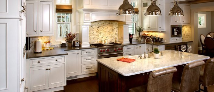 Expert Kitchen Remodeling in Adrian, MO