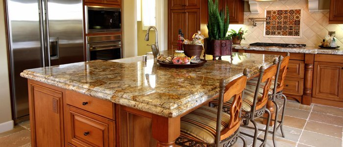 Top-Quality Kitchen Remodeling in Alma, MO