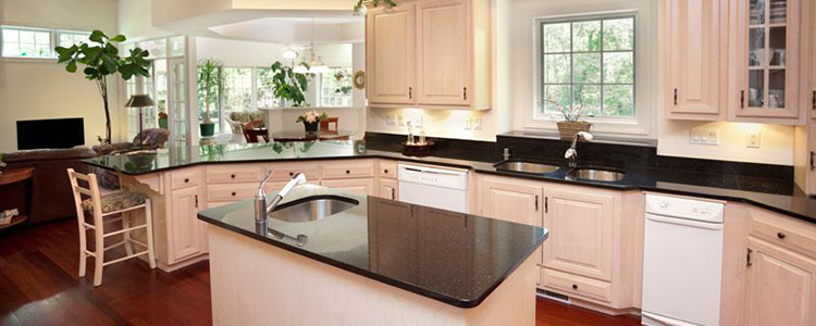 Superior Kitchen Remodeling in Raytown, MO