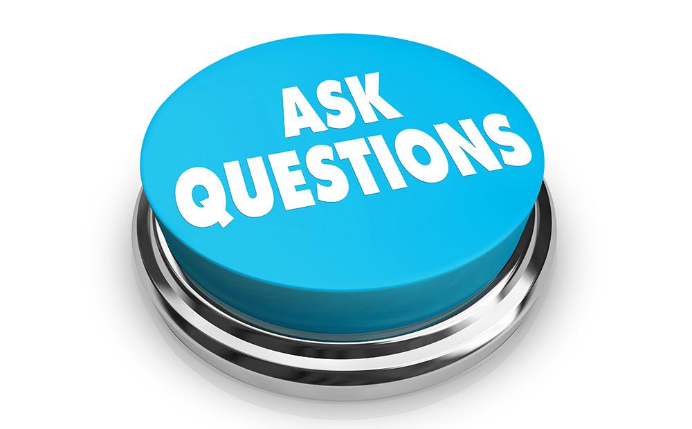 what to ask kansas city remodeler before hiring
