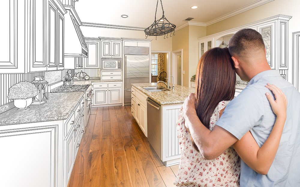 2019 guide to kitchen remodeling kansas city