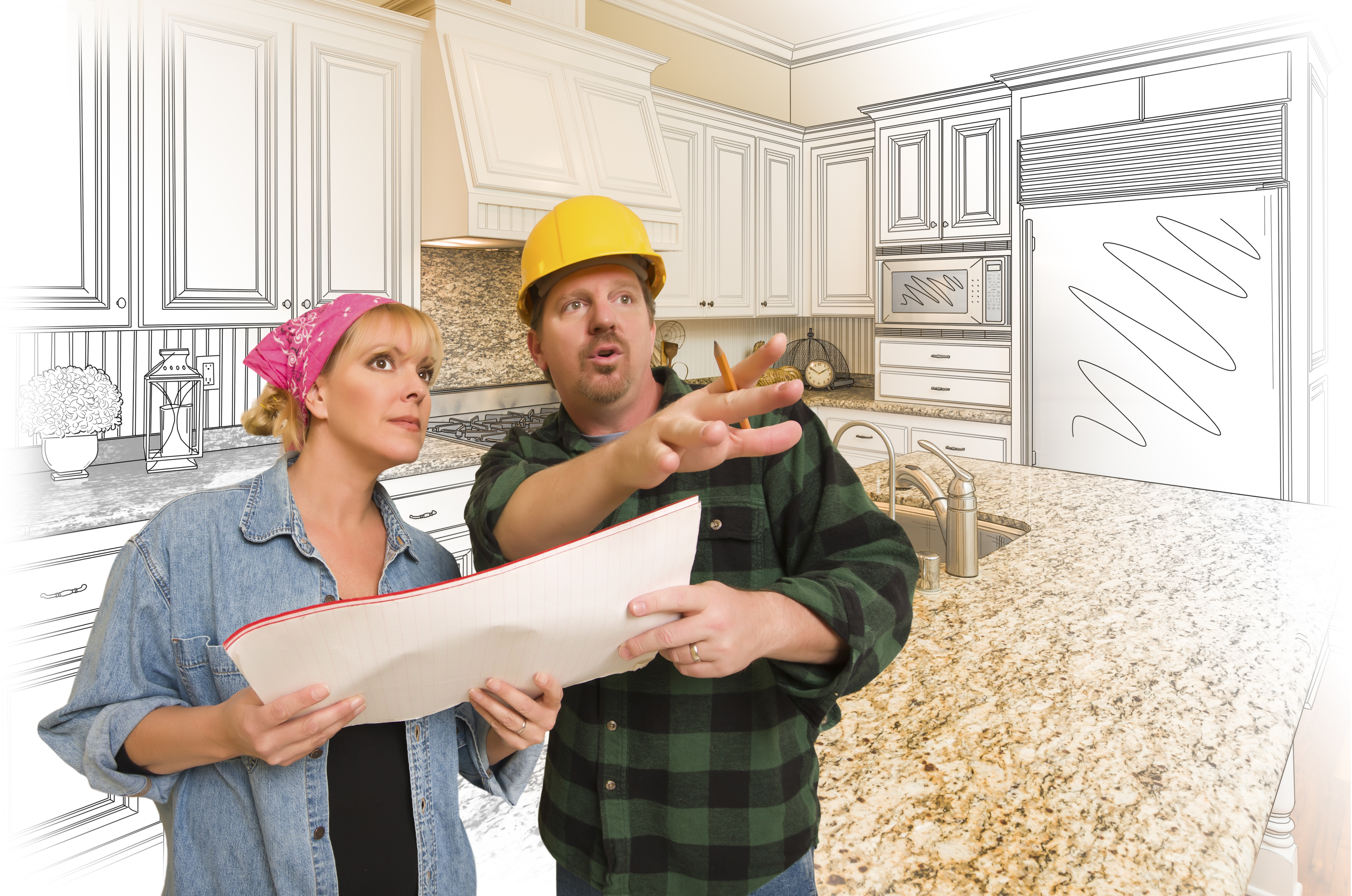 Best Remodeling Companies KC