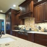 Why You Should Invest in a Kitchen Remodel