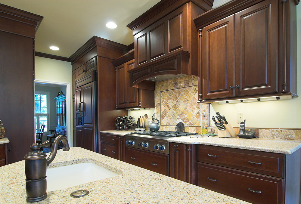 why you should invest in kitchen remodel