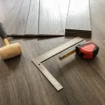 Pros and Cons of Hardwood Flooring