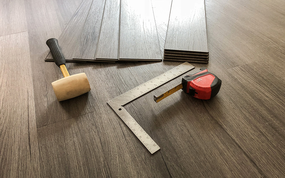 pros cons hardwood flooring