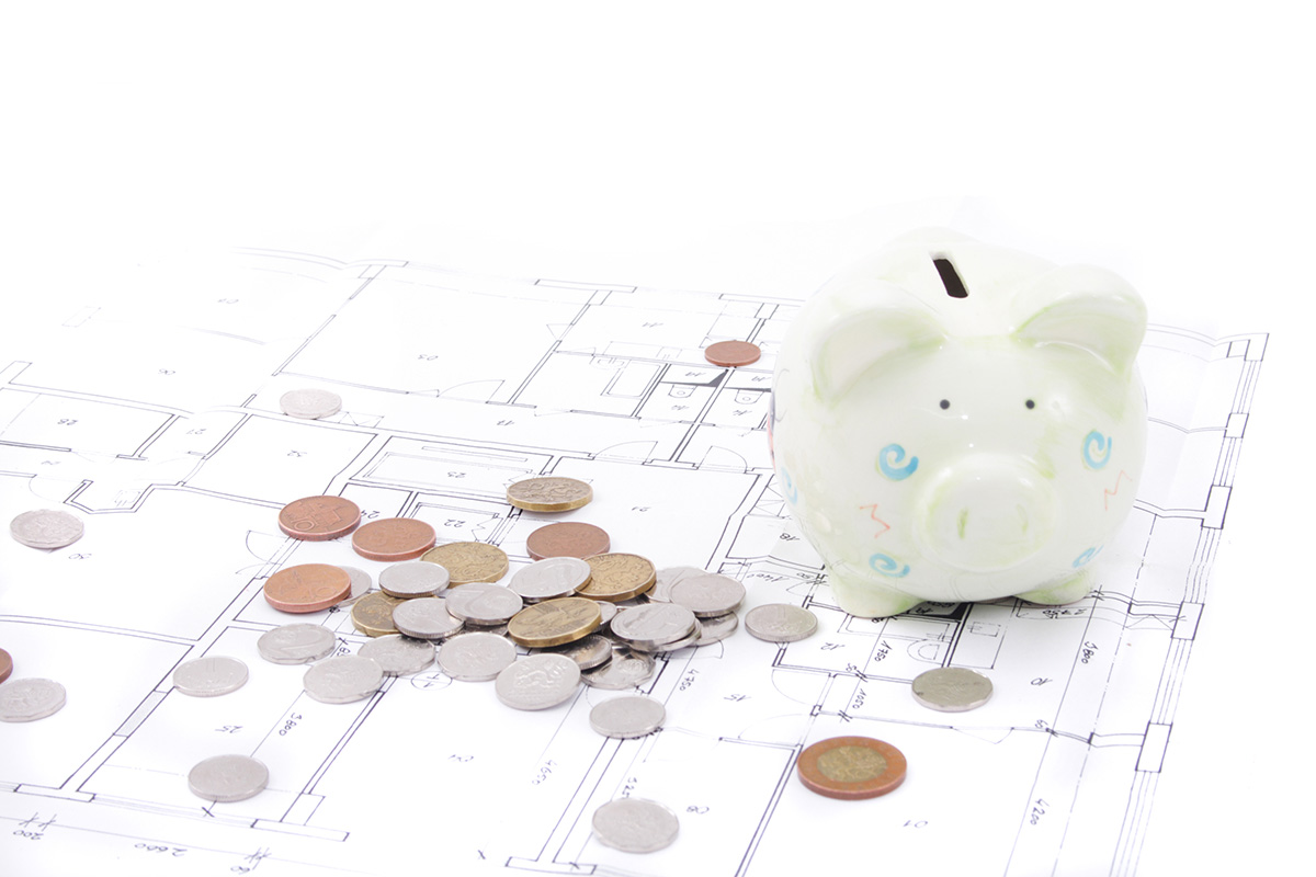 Ways to Save Money On Your Bathroom and Kitchen Remodel