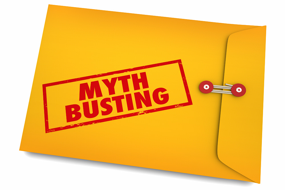 remodeling myths debunked by home improvement contractors kansas city