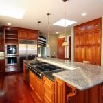 basics of kitchen bathroom remodeling for your home