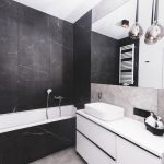 need local bathroom renovation kansas city check here first