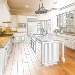 5 Dependable Ideas for Your Kitchen Renovation In Kansas City