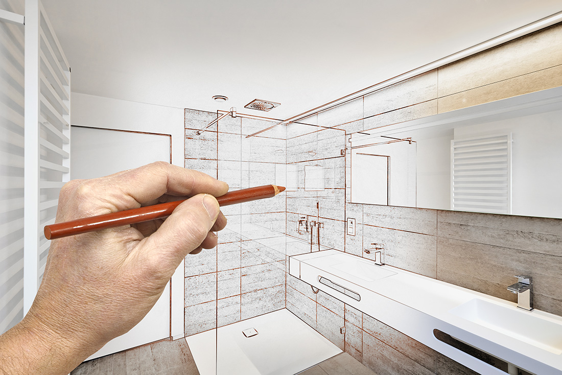 5 insider tips for your next bathroom renovation kansas city