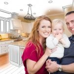 How To Survive a Kitchen Remodeling Project