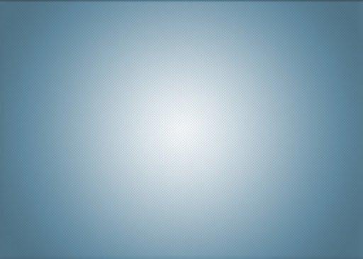blue gray color palettes blog