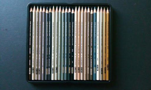 subtle neutrals color palettes blog