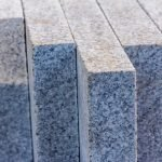 slabs of granite for countertops in kansas city
