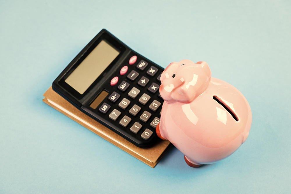 we make financing easy in kansas city 1